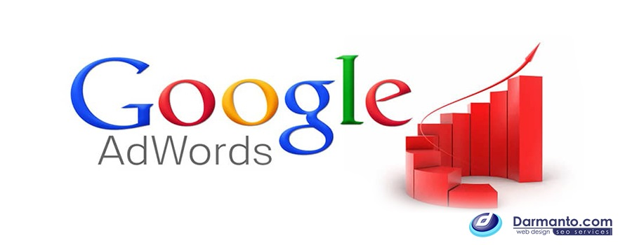 jasa adwords murah iklan google darmanto