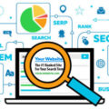 SEO Services Indonesia