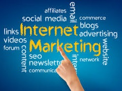 Internet Marketing Bisnis Online