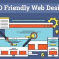 Layanan desain website SEO Friendly